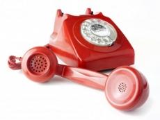 Телефоны экстренных служб будут трехзначными