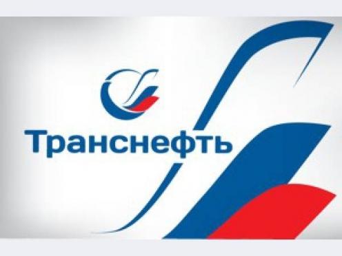 В Марийском РНУ АО «Транснефть – Верхняя Волга» состоится конкурс профессионального мастерства