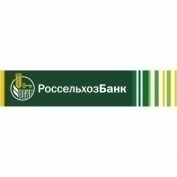 В Марийском филиале Россельхозбанка количество открытых клиентами счетов увеличилось на 12 %