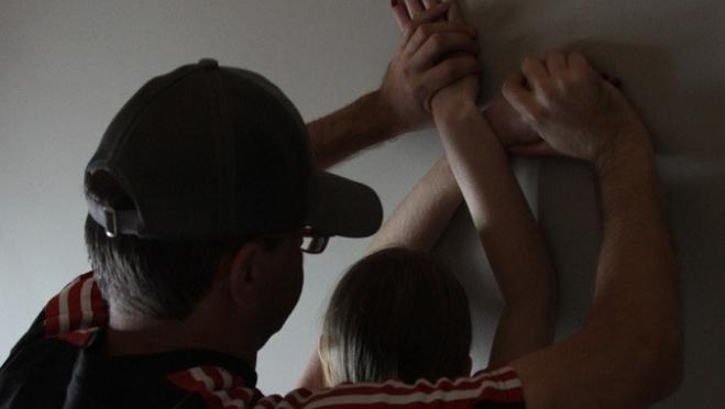 В Марий Эл жертвой сексуального маньяка стали четыре девочки 12, 13, 14 и 15 лет
