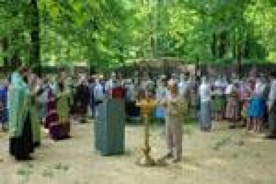 Священнослужители и приходской актив Марий Эл подводят итоги выездного семинара
