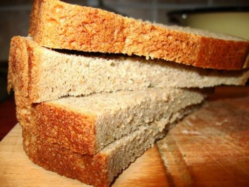 Частное хлебопечение в Марий Эл поддержат на государственном уровне