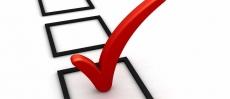 В Марий Эл началось досрочное голосование избирателей на выборах главы региона