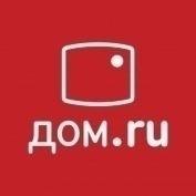 «Дом.ru» запускает 45-й HD-канал - «Наш футбол HD»