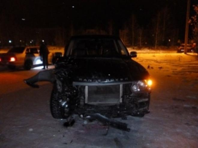 Виновник ДТП со смертельным исходом, сбежавший с места аварии, в итоге сам пришел в полицию