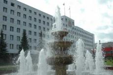 В День города Йошкар-Ола превратится в пешеходную зону