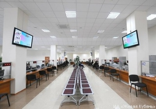 В Йошкар-Оле планируют построить многофункциональный центр на 43 «окна»
