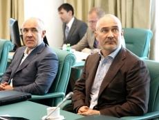 В  рейтинге Forbes богатейших семей страны — наши соседи Шаймиевы из Татарстана