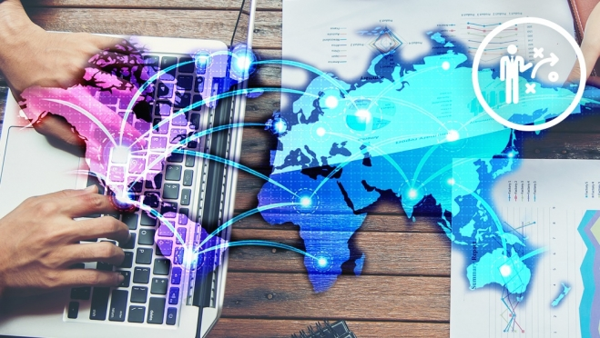 Чем аутсорсинговое администрирование может быть полезно компаниям