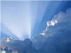 Жители Марий Эл дышат чистым воздухом