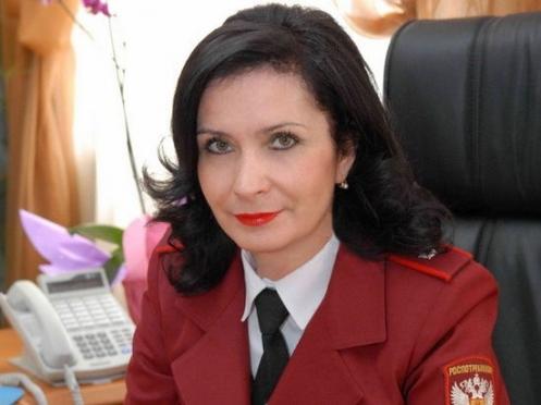 Главный государственный санитарный врач РМЭ проведет личный прием