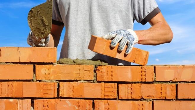 В Йошкар-Оле началась доследственная проверка по факту гибели каменщика на стройке