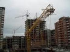 Минрегионразвития озвучило ориентировочную стоимость квадратного метра жилья на I квартал для Марий Эл