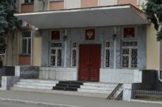 Прокуратура Йошкар-Олы обратила внимание на козырек подъезда