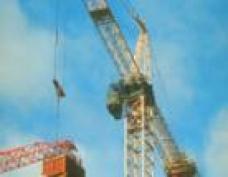 В Марий Эл строительная отрасль выходит из кризиса