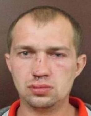 В Марий Эл бесследно пропал 26-летний мужчина