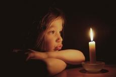 В микрорайоне Тарханово запланировано отключение электричества