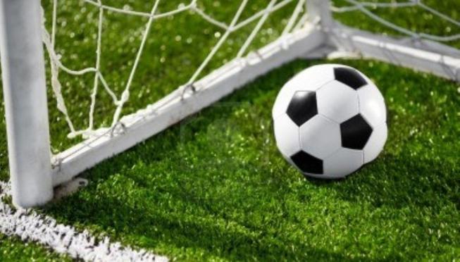 Сегодня сборная республики по футболу сыграет товарищеский матч с командой из Чувашии