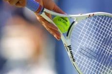 Дарья Прыткова выбыла из борьбы Международного теннисного турнира ITF «Кубок Республики Марий Эл»