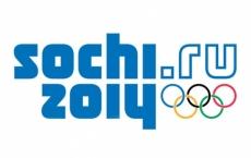 Жители Марий Эл могут ознакомиться с официальным расписанием XXII Олимпийских зимних игр в Сочи