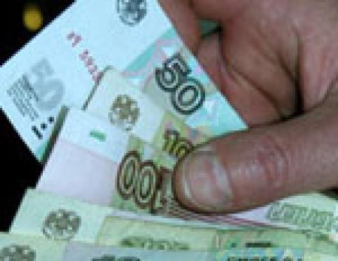 Жители Марий Эл в ожидании перерасчёта пенсионных начислений