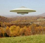 Инопланетяне Марий Эл находятся под контролем местных уфологов