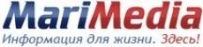 MariMedia обновила раздел «Вакансии»