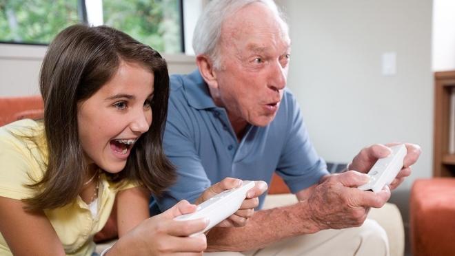 Молодёжь поддержала идею повышения пенсионного возраста