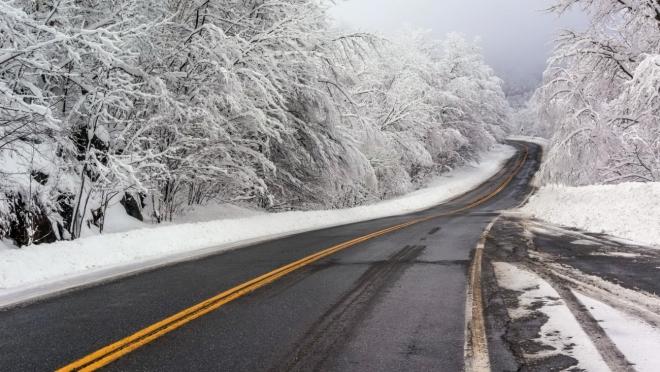 В Марий Эл переименовали две автомобильные дороги: Йошкар-Ола — Зеленодольск и «Вятка»