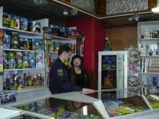 Силовики объявили «охоту» на пиратские диски и контрафактные медикаменты