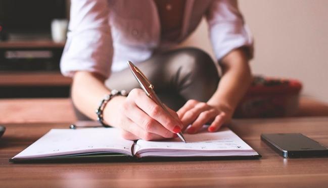 Йошкар-олинским школьникам предлагают попробовать себя в журналистике