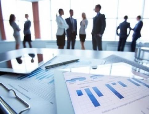 Подбор персонала для компании приобрел новое значение