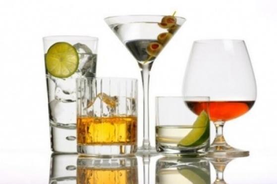В России подорожал алкоголь