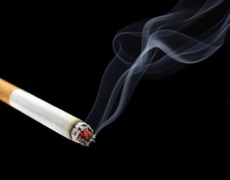 В Марий Эл на пожаре погиб 42-летний мужчина