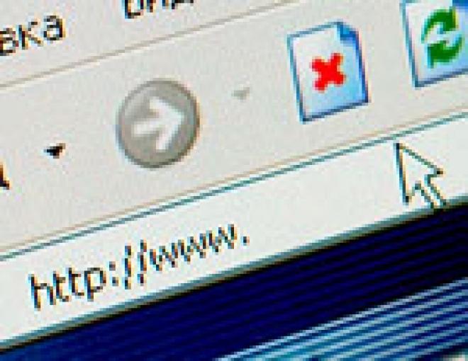 Йошкар-олинский хакер сменит высокие технологии на метлу и лопату