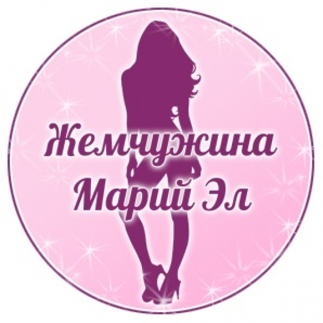 Выбрать свою «Жемчужину Марий Эл» посетители портала Marimedia.ru могут уже с сегодняшнего дня