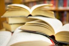 Философский труд мариэльских ученых издан в Германии