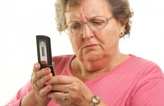 Оплатить услуги ЖКХ и штрафы можно будет с мобильного телефона в кредит