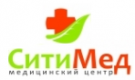 Медицинский центр «СитиМед»