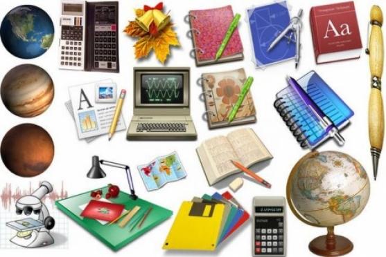 Общеобразовательным учреждениям помогут создать школьные сайты