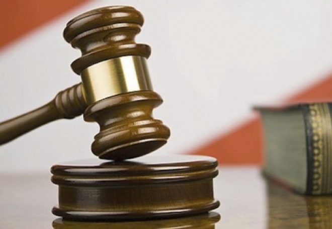 26-летний мужчина предстанет перед судом за сексуальное насилие над малолетней