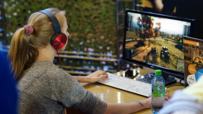 В Марий Эл геймеры выбирают тарифный план «Игровой» от «Ростелекома»