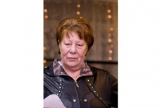 В Йошкар-Оле пропала пожилая женщина