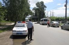 В Йошкар-Оле пройдут тотальные  проверки водителей на алкоголь