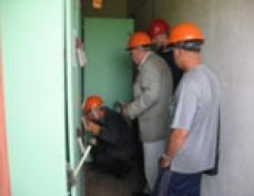 Более 2,5 тысяч нарушений выявили сотрудники Управления Ростехнадзора в сфере электроснабжения Марий Эл