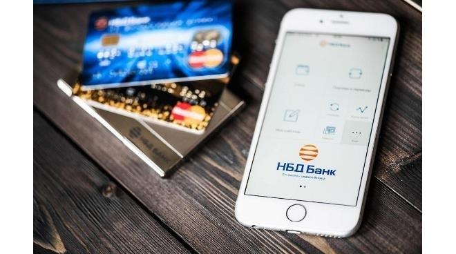НБД-Банк предлагает марийским предпринимателям открыть расчетный счет бесплатно