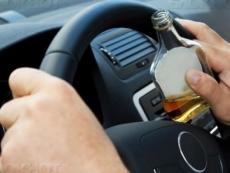 В Марий Эл задержали 26 пьяных водителей, двое оказались участниками ДТП
