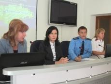 За год в Роспотребнадзор поступило 204 обращения граждан Марий Эл с жалобами на оказание жилищно-коммунальных услуг