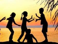 В Йошкар-Оле откроется фестиваль детских лагерей