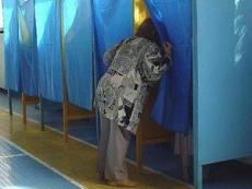 Избиратели Марий Эл могут голосовать, как хотят